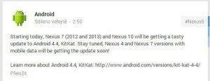 http://www.svetandroida.cz/media/2013/11/nexusy_update_gplus-300x116.jpg