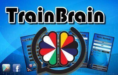 trainbrain_ico