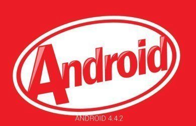 android442_ico