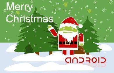 Merry-Christmas-Android1