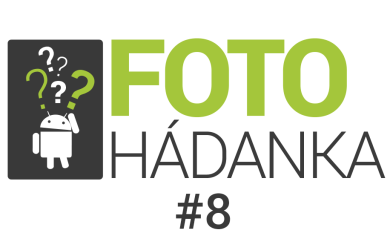 fotohadanka8