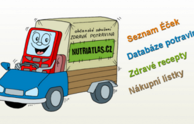 NutriAtlas