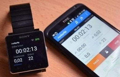 sony-smartwatch-2-top