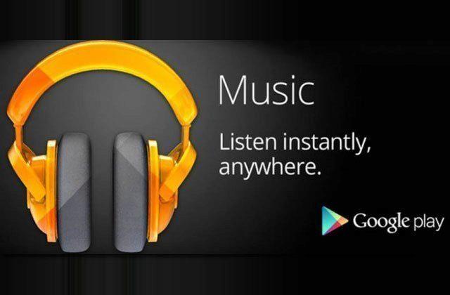 Hudba zadarmo skoro na dva měsíce – víme jak na to