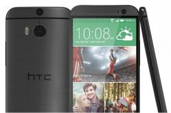 HTC M8 cover