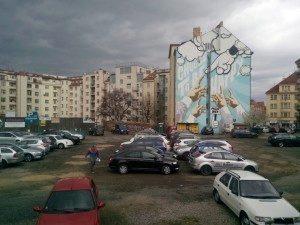 telefon-zopo-zp998-fotografie (6)