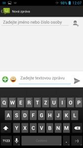 Zopo-ZP998-klavesnice (1)