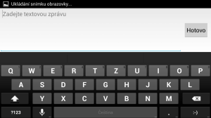 Zopo-ZP998-klavesnice (2)