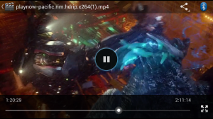 Zopo-ZP998-prehravani-videa