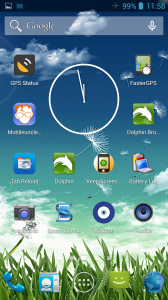 Zopo-ZP998-system-android (2)