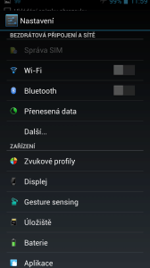 Zopo-ZP998-system-android (6)