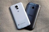 bgr-htc-one-m8-vs-galaxy-s5-2