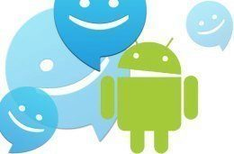 talk_android