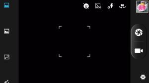 Zopo-ZP998-aplikace-fotoaparatu (1)