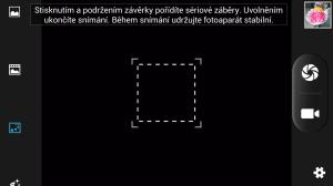 Zopo-ZP998-aplikace-fotoaparatu (2)
