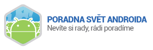 poradna_sa