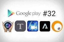 aplikace 32 hlavni