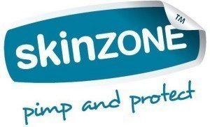 skinzone cover