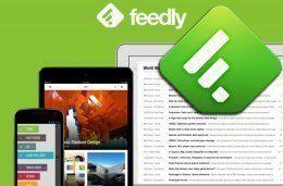 feedly_ico