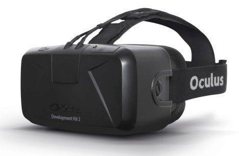 oculus-rift-dev-kit-2