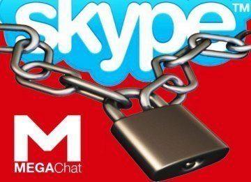 megachat-kim-dotcom-alternative-skype-wire-2 (1)