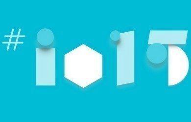 Google-IO-2015-