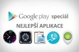 android aplikace 1