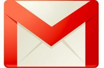 gmail_ico
