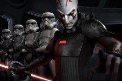 star wars android hry hlavní