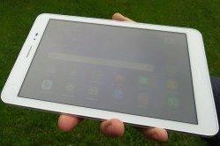 Huawei MediaPad T1 titul