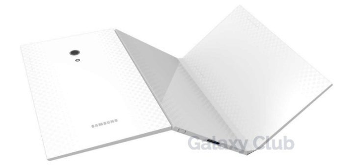 Samsungs-foldable-tablet-patent_1