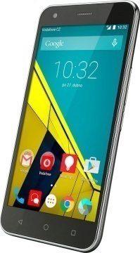 Vodafone Smart Ultra 6 4