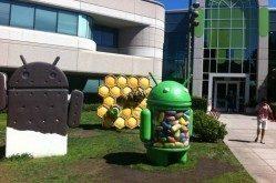 Sochy_Androidu