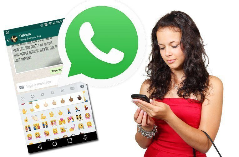 whatsapp_ico2
