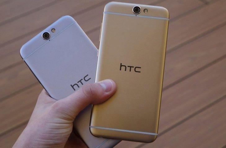 HTC One A9 (26)