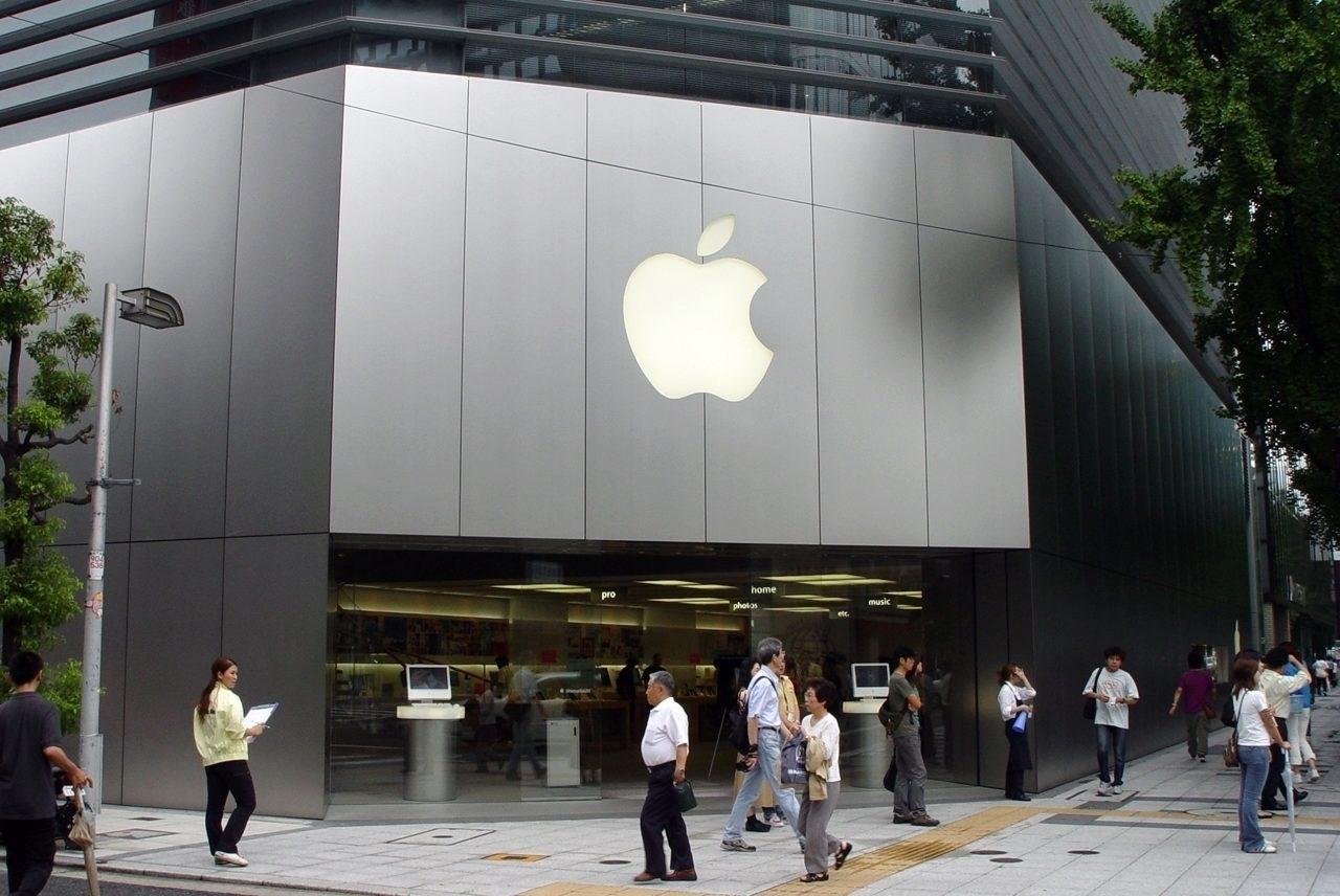 apple-prohral-patentovy-spor-s-univerzitou-zaplati-234-mil