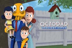 octodad-dadliest-catch-listing-thumb-01-ps4-us-09jan15_01