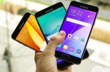 Samsung Galaxy A 2016 (3)