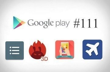 android aplikace 111
