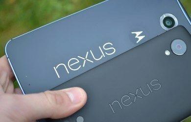 Nexus 6 vs. Nexus 6 srovnání - konstrukce (34)