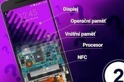 Jak_vybrat_mobilní_telefon (1)