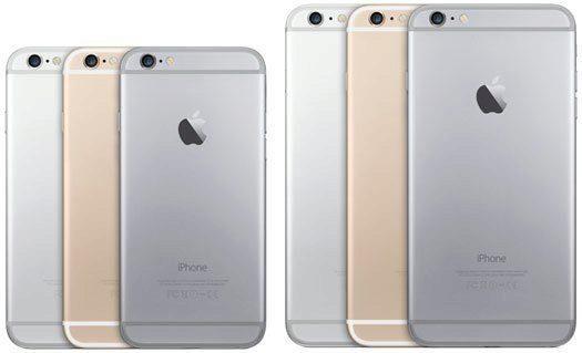 iphone-6-iphone-6-plus-back