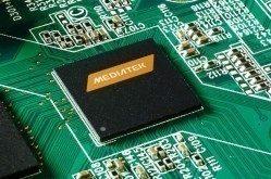 mediatek-annuncia-il-nuovo-processore-helio-p10-v3-227961-1280x720