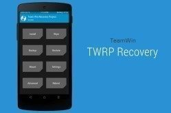 teamwin_recovery_twrp_ico