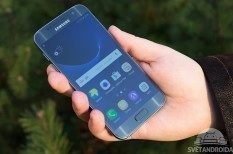 Samsung-Galaxy-S7-touchwiz