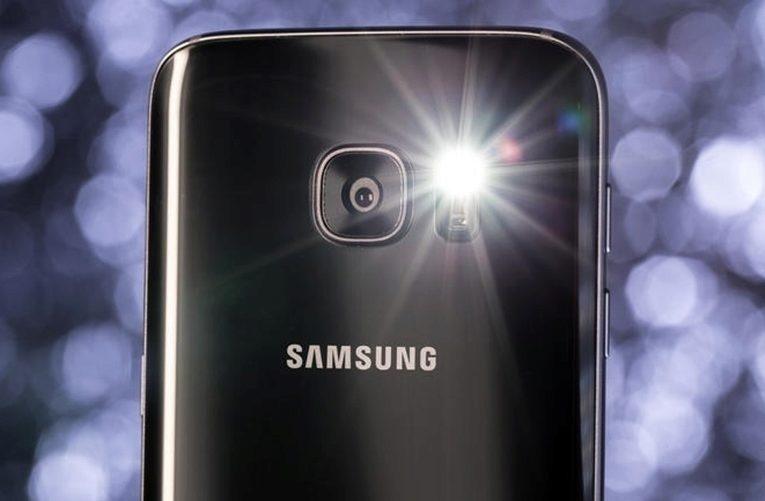 samsung-galaxy-s7-edge-