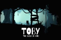 Toby_4_3
