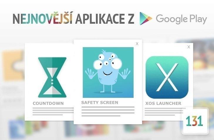 Nejnovější_aplikace_z_google_play-2 (kopie)