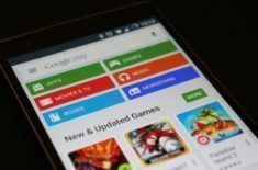 play store 2
