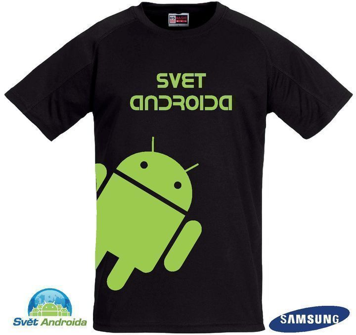 Android CH (Martin Burk)
